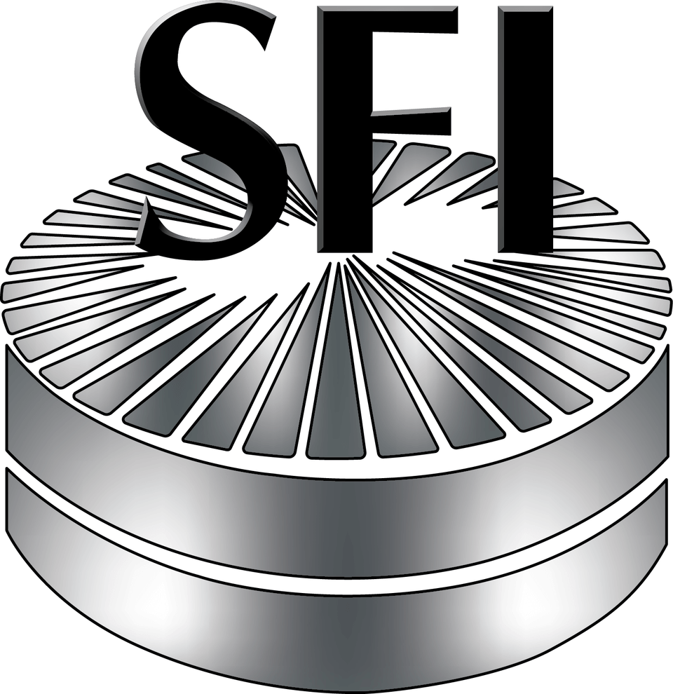Stainless Fabrication, Inc. logo